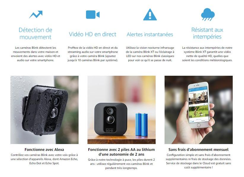 2019-03-05-15-33-04-blink-xt-systme-de-scurit-domicile-avec-dtection-de-mouvement-montage-m Amazon Blink - Test des caméras sans-fil