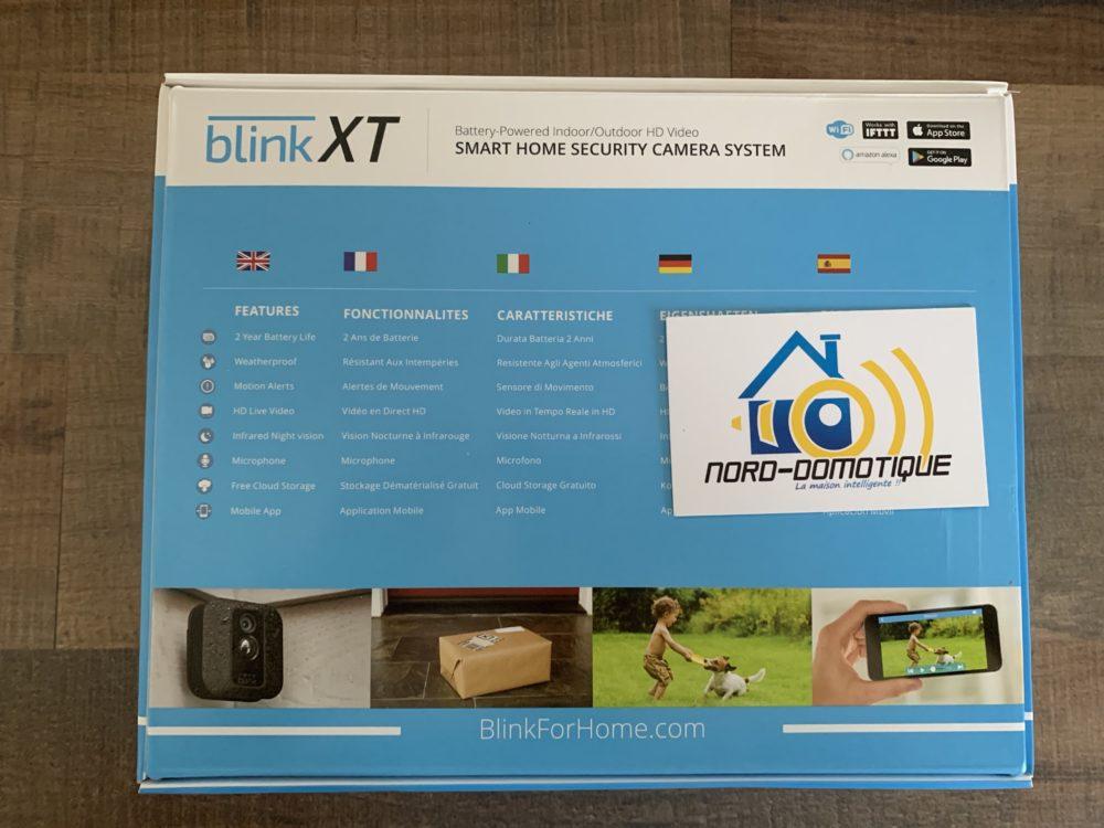 blink-5b-min-1-1000x750 Amazon Blink - Test des caméras sans-fil