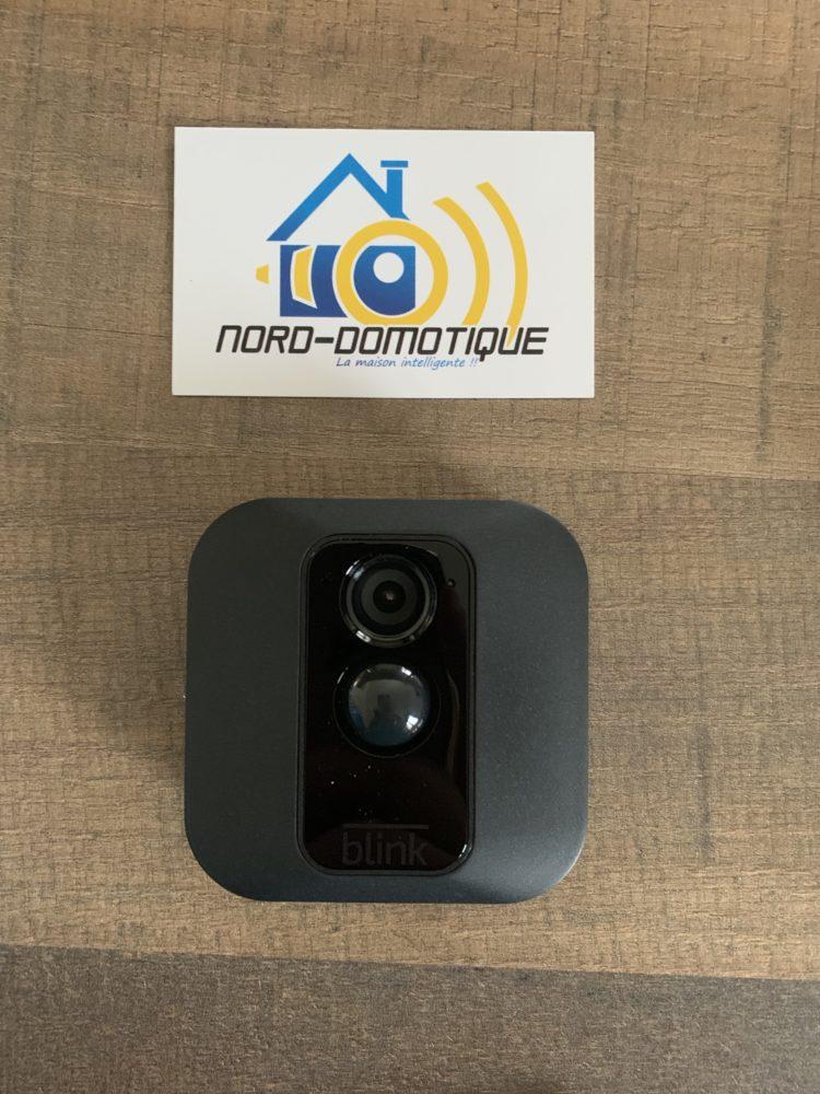 blink-60-min-750x1000 Amazon Blink - Test des caméras sans-fil