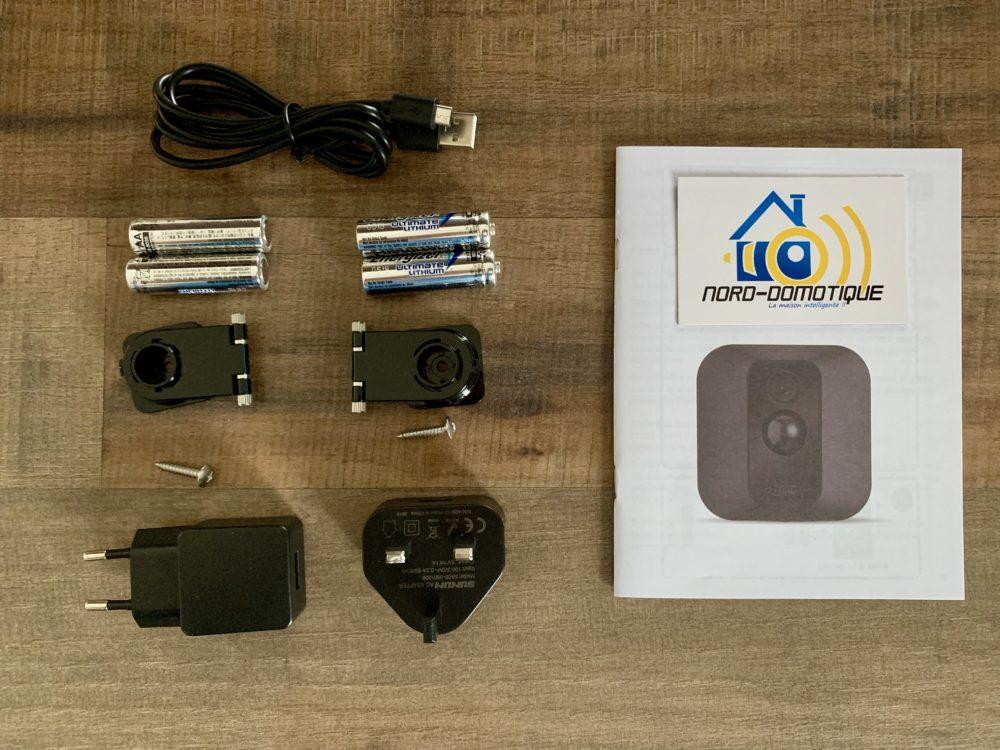 blink-6c-min-1000x750 Amazon Blink - Test des caméras sans-fil