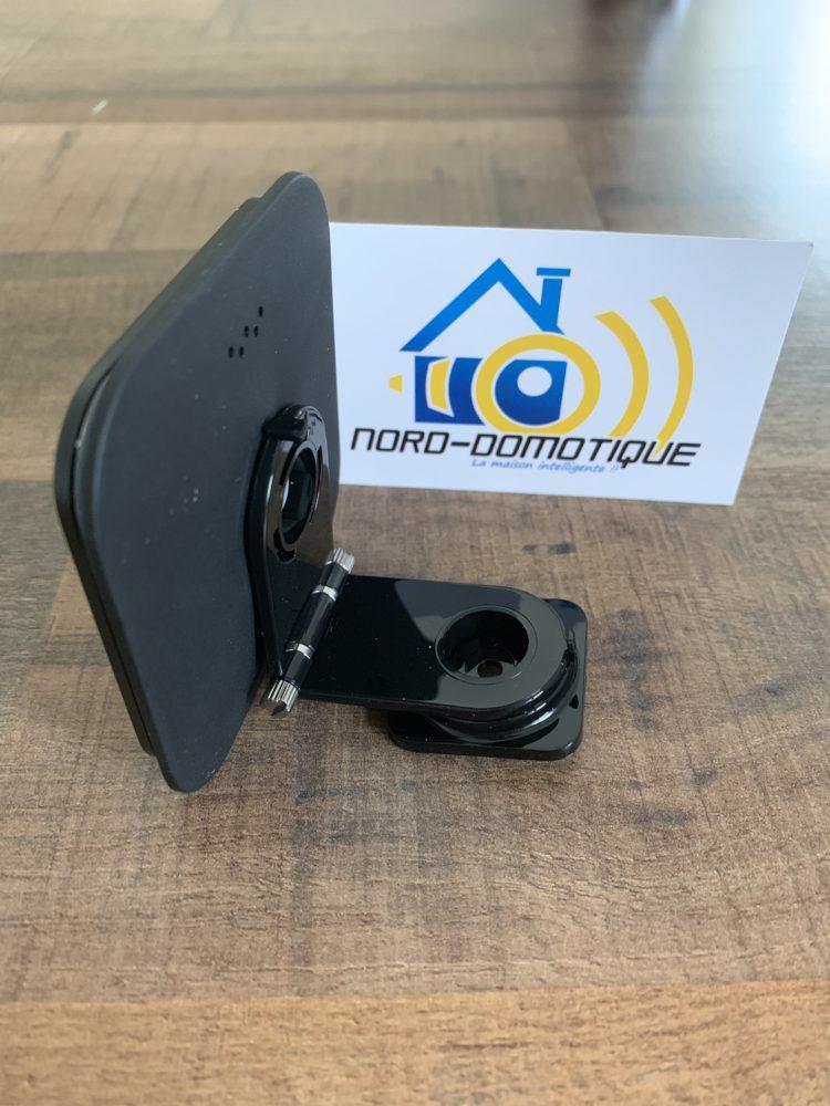 blink-mini-17-750x1000 Amazon Blink - Test des caméras sans-fil
