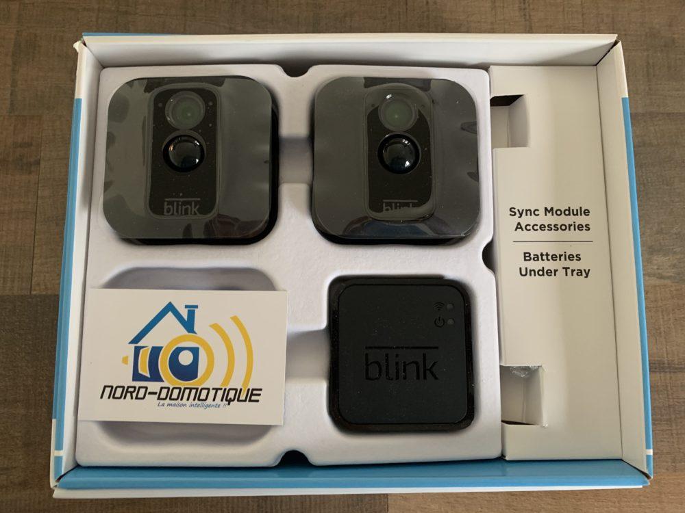 blink-mini-6-1000x750 Amazon Blink - Test des caméras sans-fil