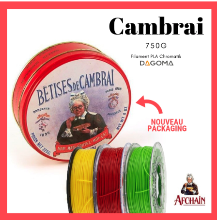 "capture-decran-2019-03-31-a-18-01-57-1 Dagoma lance sa gamme de filaments ""Senteurs du terroir"""