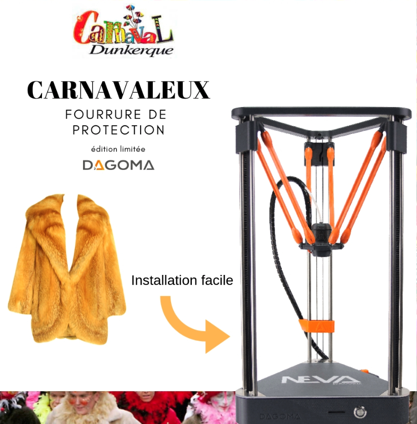 "capture-decran-2019-03-31-a-18-02-14 Dagoma lance sa gamme de filaments ""Senteurs du terroir"""