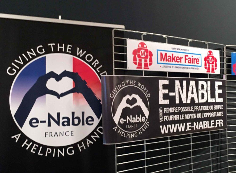 makerfairelille26-1000x733 Retour de la Maker faire LILLE