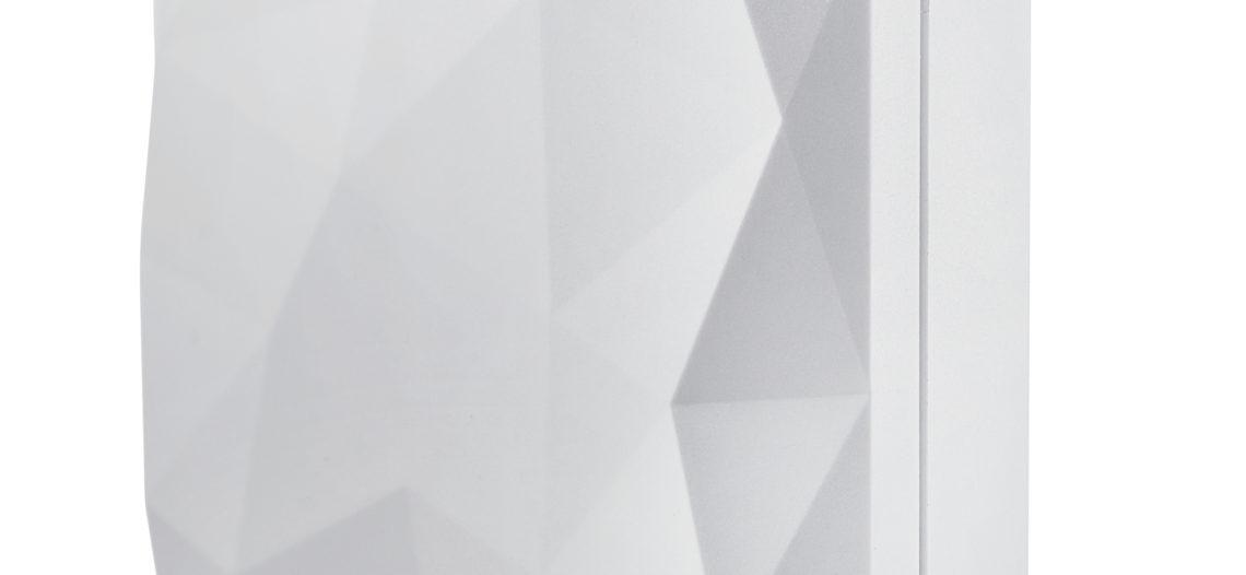 """Netatmo renforce son programme """"with Netatmo"""" et annonce son premier partenariat depuis son acquisition par Legrand en 2018<span class=""""wtr-time-wrap block after-title""""><span class=""""wtr-time-number"""">3</span> min de lecture pour cet article.</span>"""