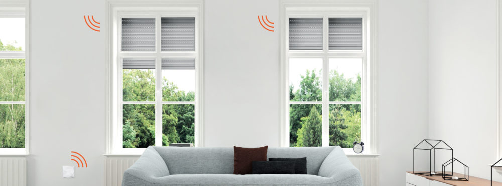 """1554124867-maison-interieur-1000x372 Netatmo renforce son programme """"with Netatmo"""" et annonce son premier partenariat depuis son acquisition par Legrand en 2018"""