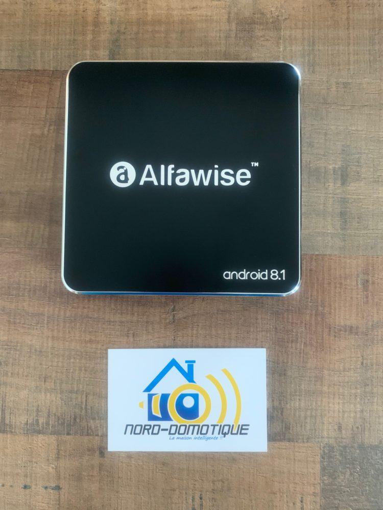 alfawise--1-e1559291799543-750x1000 Alfawise - Test du boitier TV Alfawise A8