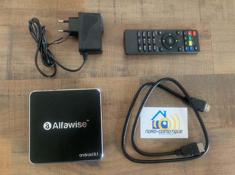 alfawise--10-e1559291562490-1000x746 Alfawise - Test du boitier TV Alfawise A8