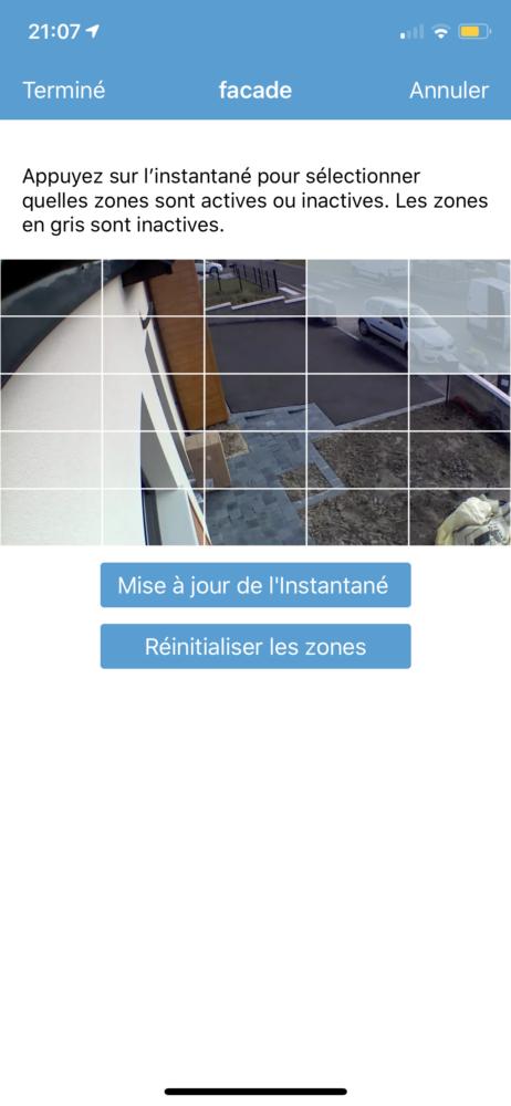 blink-4-462x1000 Amazon Blink - Test des caméras sans-fil