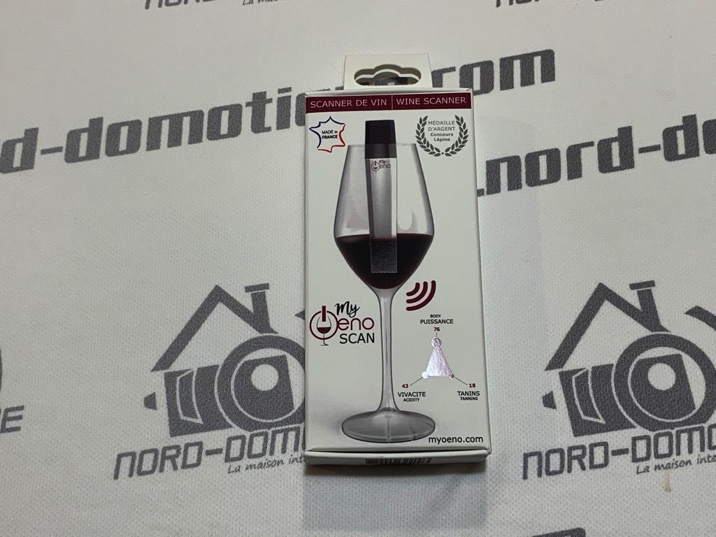 cc0104d944 Blog Nord Domotique - Blog dédié à la domotique et aux objets connectés