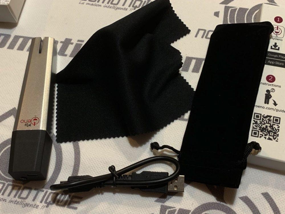 my-eno-5094-1000x750 Test de Myoeno le sommelier connecté de poche !