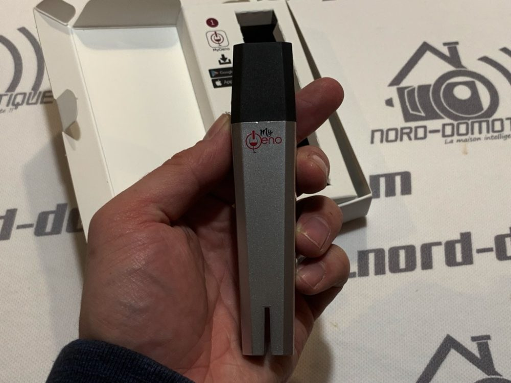 my-eno-6154-1000x750 Test de Myoeno le sommelier connecté de poche !