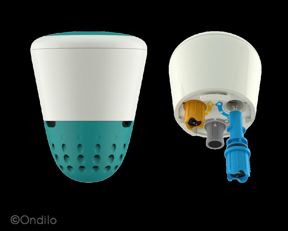 rxhuljga-1000x800 Saison 2019 : de nouvelles fonctions pour ICO, l'îlot connecté d'Ondilo qui veille sur votre piscine !
