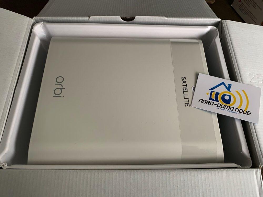 orbi-outdoor-2206-1000x750 [TEST] NETGEAR invite le Wi-Fi à l'extérieur avec le satellite Orbi Outdoor