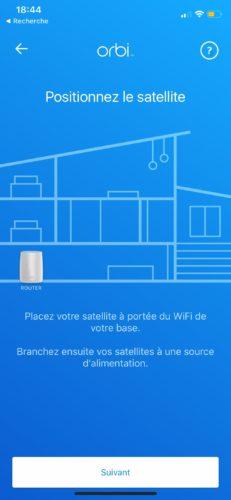 orbi-outdoor-3318-231x500 [TEST] NETGEAR invite le Wi-Fi à l'extérieur avec le satellite Orbi Outdoor