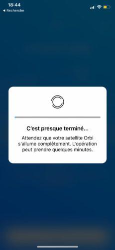orbi-outdoor-3319-231x500 [TEST] NETGEAR invite le Wi-Fi à l'extérieur avec le satellite Orbi Outdoor