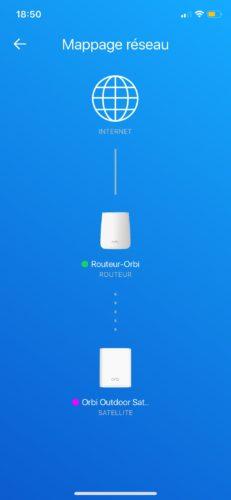 orbi-outdoor-3331-231x500 [TEST] NETGEAR invite le Wi-Fi à l'extérieur avec le satellite Orbi Outdoor