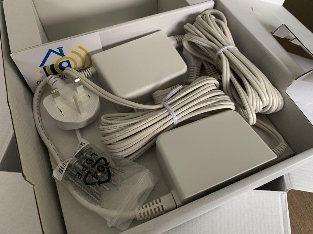 orbi-outdoor-7652-1000x750 [TEST] NETGEAR invite le Wi-Fi à l'extérieur avec le satellite Orbi Outdoor