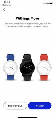 withing-move-3678-231x500 Test de la montre Withings Move la montre connectée 100% personnalisable