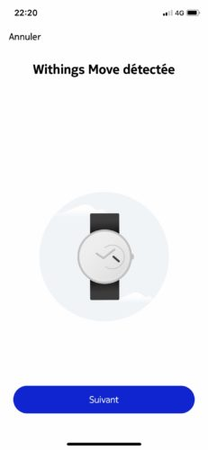 withing-move-3682-231x500 Test de la montre Withings Move la montre connectée 100% personnalisable