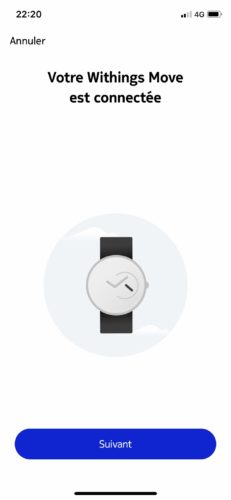 withing-move-3683-231x500 Test de la montre Withings Move la montre connectée 100% personnalisable