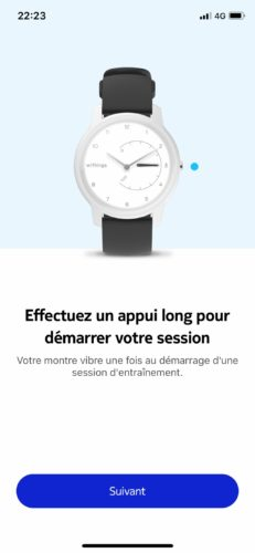 withing-move-3689-231x500 Test de la montre Withings Move la montre connectée 100% personnalisable