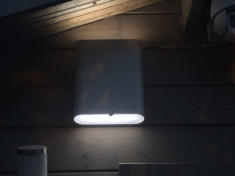 orbi-outdoor-1000x750 [TEST] NETGEAR invite le Wi-Fi à l'extérieur avec le satellite Orbi Outdoor