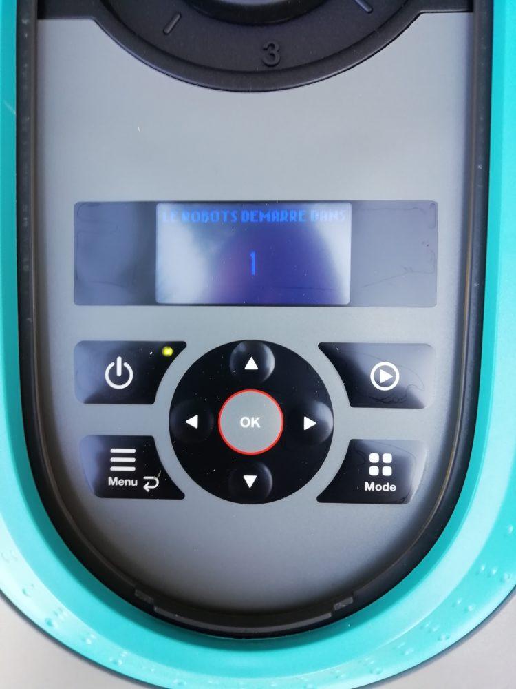 13-750x1000 Gardena – 1ère tonte avec le robot tondeuse Sileno City 500