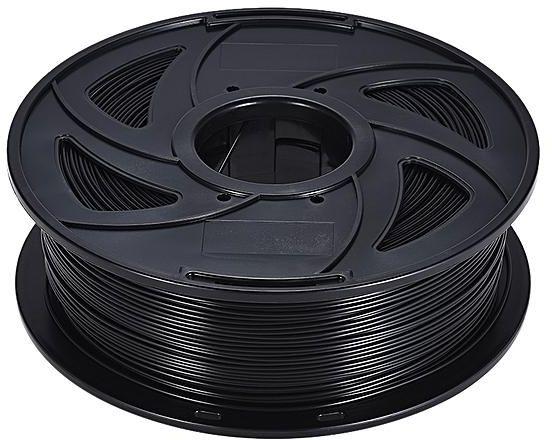 cf460213d01af546e8cb0bb1484747cdb723d3ba Bon plan pour vous équiper d'une imprimante 3D Creality