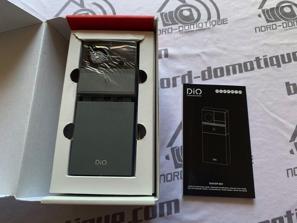 dio-cam--2533-1000x750 Test du nouveau visiophone DiO Cam+, Wi-Fi -100% sans fil