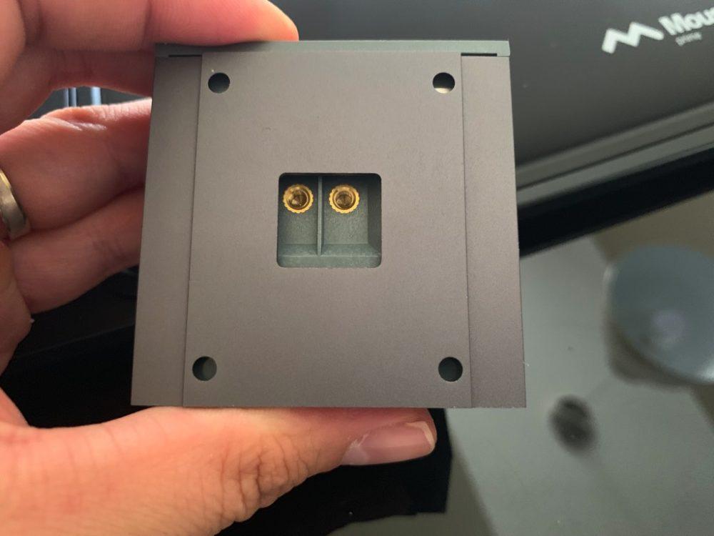 dio-cam--5042-1000x750 Test du nouveau visiophone DiO Cam+, Wi-Fi -100% sans fil