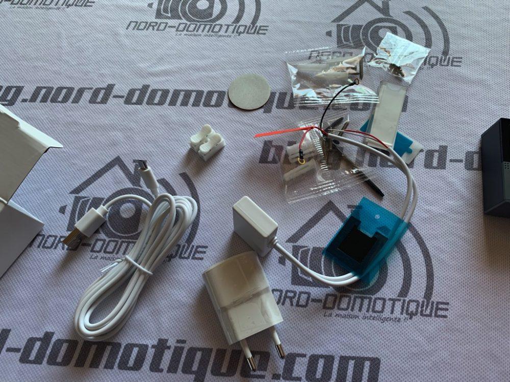 dio-cam--9921-1000x750 Test du nouveau visiophone DiO Cam+, Wi-Fi -100% sans fil