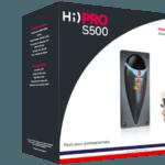 boite-hipro-s500-profil-150x150 Blog Nord Domotique