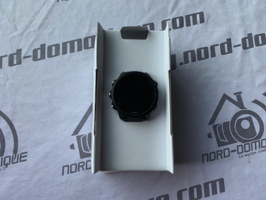 garmin-forerunner-245-music-0246 Test de la nouvelle montre Garmin : Forerunner 245