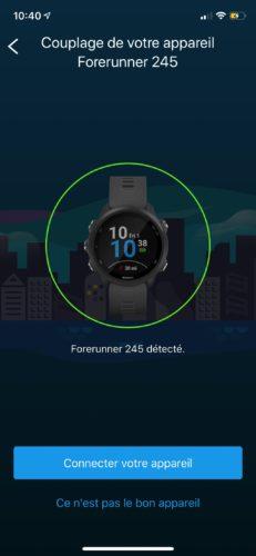 garmin-forerunner-245-music-4274-231x500 Test de la nouvelle montre Garmin : Forerunner 245