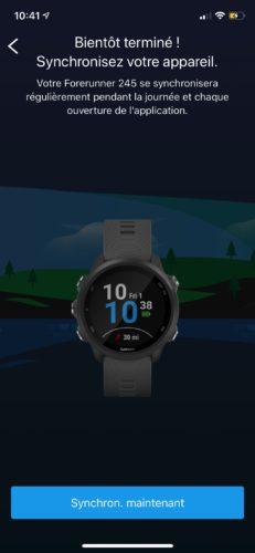 garmin-forerunner-245-music-4277-231x500 Test de la nouvelle montre Garmin : Forerunner 245
