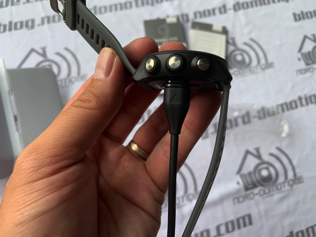 garmin-forerunner-245-music-4746 Test de la nouvelle montre Garmin : Forerunner 245