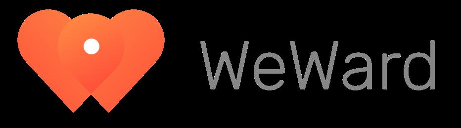 logo-weward Weward ! La sédentarité, si attractive mais si nocive !