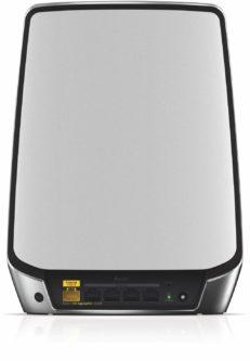 rbr850-back-hires-copy-231x333 NETGEAR lance le système Mesh Orbi WiFi 6