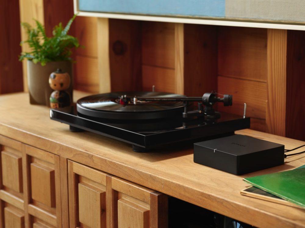 sonos-port-2-1000x750 Sonos présente en ce début du mois de septembre le Sonos Move