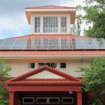 panneau-solaire-domotique-150x150 Blog Nord Domotique
