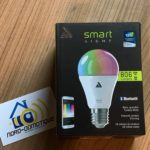 smart-light-awox-1433-150x150 Blog Nord Domotique