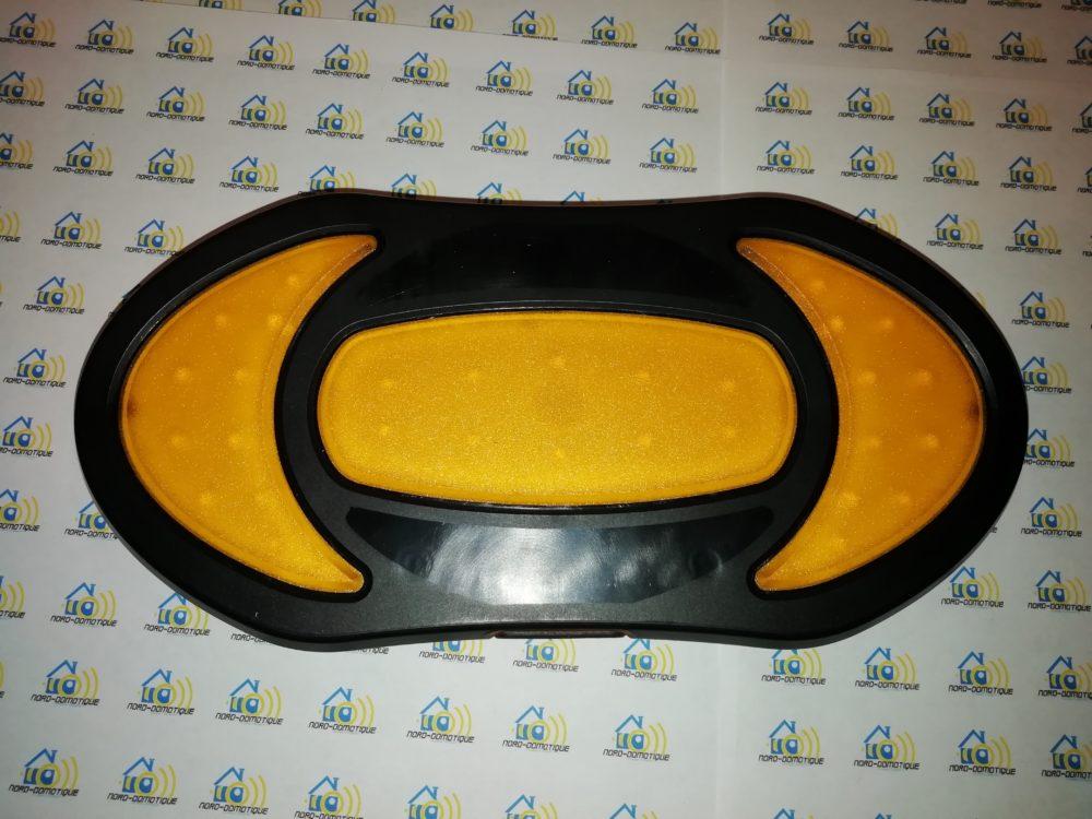 04-1000x750 Présentation du Clic Light, un indispensable pour les motards et les deux roues en général