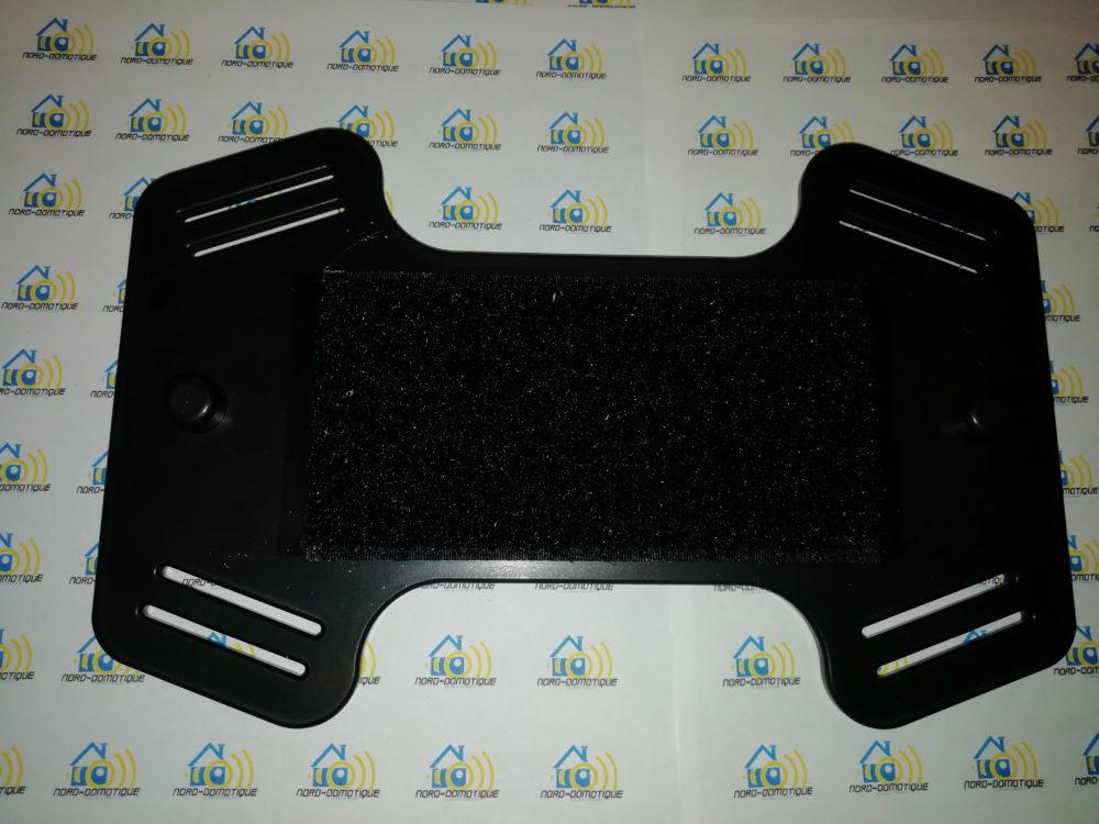 06-1000x750 Présentation du Clic Light, un indispensable pour les motards et les deux roues en général