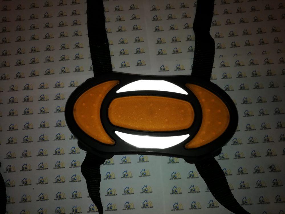 10-1000x750 Présentation du Clic Light, un indispensable pour les motards et les deux roues en général