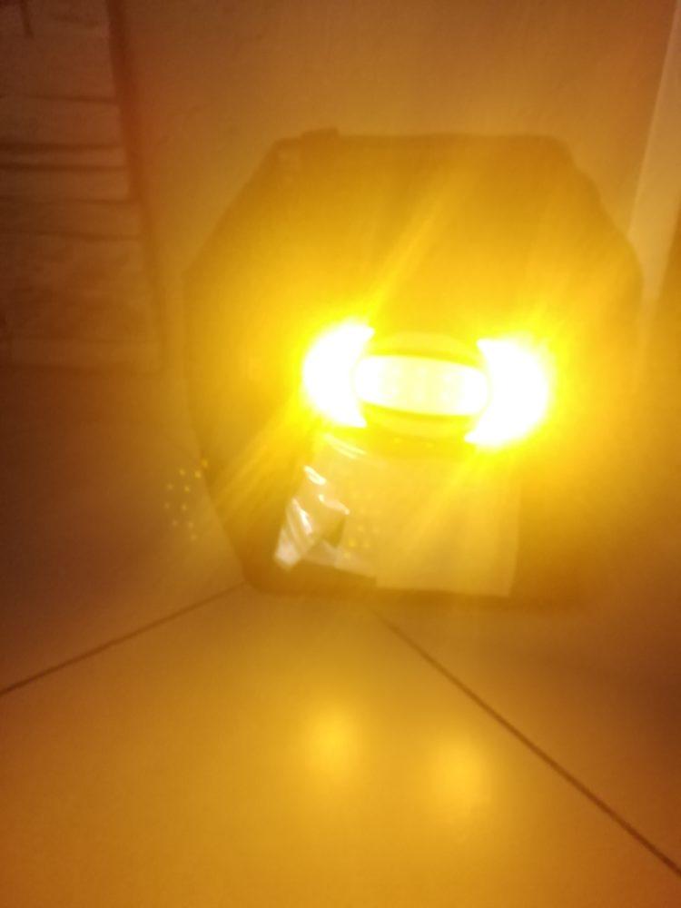 20-750x1000 Présentation du Clic Light, un indispensable pour les motards et les deux roues en général